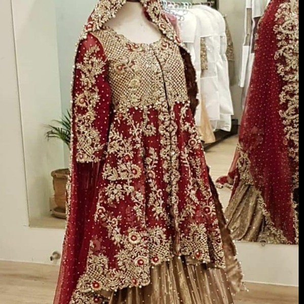 Maira Khan Online Designer Bridal And Party Wears E Store In Pakistan,Dresses For Destination Wedding Guest