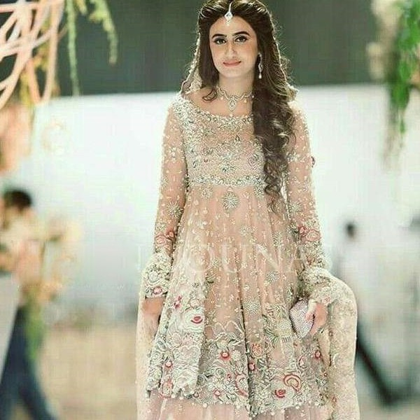 Maira Khan Online Designer Bridal and Party Wears e Store in