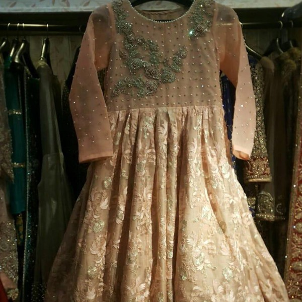 Maira Khan Online Designer Bridal And Party Wears E Store In Pakistan