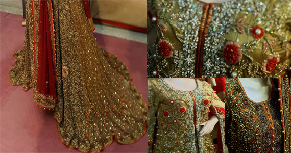 Maira Khan Online Designer Bridal And Party Wears E Store In Pakistan,Guest Ladies Dresses For Weddings